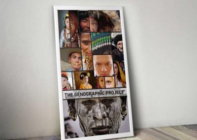 Geno-Poster-Mockup-Front