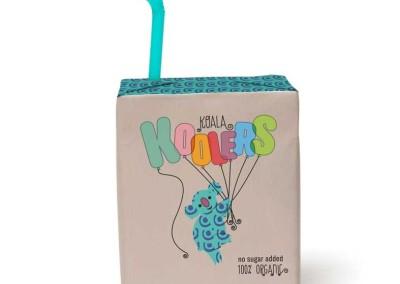 Koala-Juice-Box