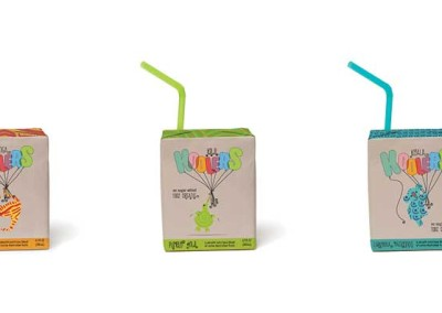 Koolers-Juice-Boxes