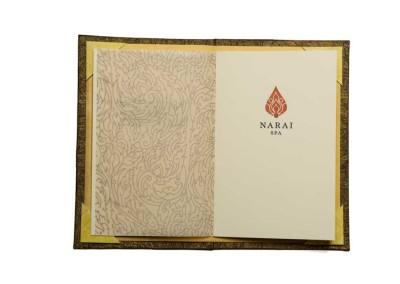 Narai-Spa-Page-3