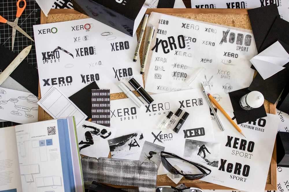 xero-process1