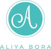 Aliya Bora