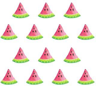 Watermelon Vibes Art Print